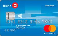 Card for Carte Mastercard BMO Remises pour étudiants