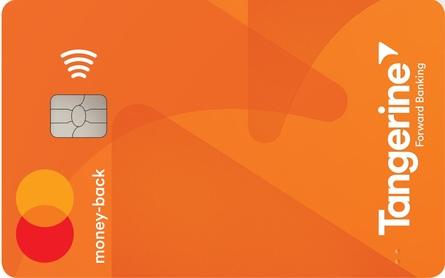 Card for Carte de crédit avec remises en argent