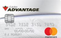 Card for Mastercard Avantage Remise