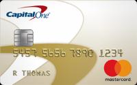 Card for Carte Mastercard à taux réduit à approbation garantie